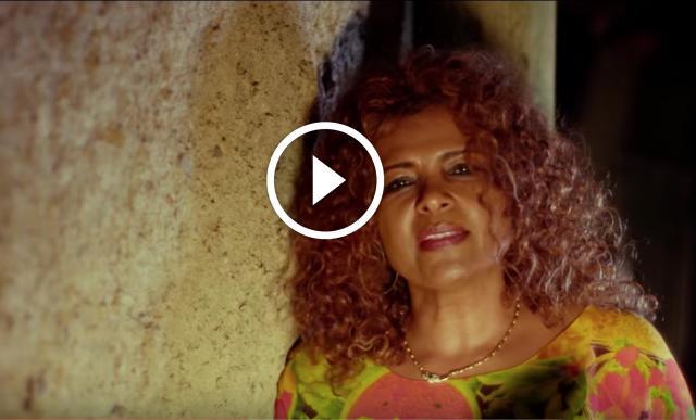 Hamelmal Abate - Harar (Official Music Video 2016)