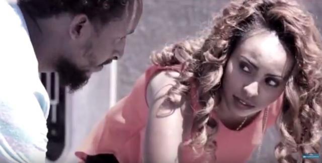 Rezene Tseame - Nsenay Ygbero (ንሰናይ ይግበሮ) New Ethiopian Music Video