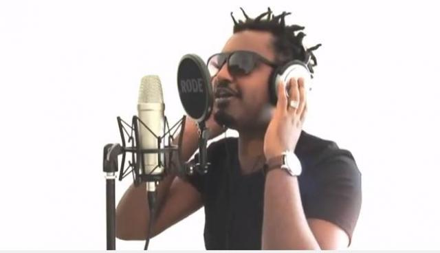 Girum Shimelis - Kurat (ኩራት) New Ethiopian Music Video 2016