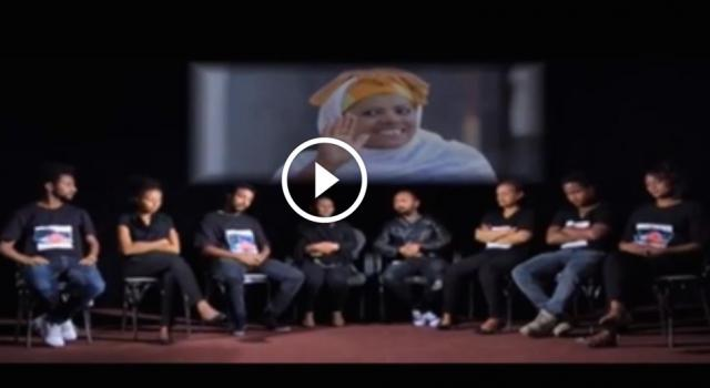 Betoch Special Program - Interview with Betoch Crew - Remembering Actress Seble