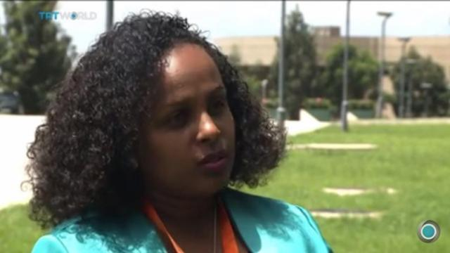 Cancer in Ethiopia: Disease spreads in Africa with poor treatments
