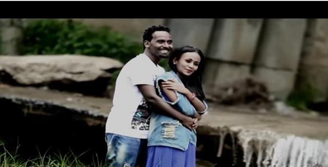 Ethiopia - Yemiwedih Husien - Zekri (ዘክሪ) - New Ethiopian Music Video 2016