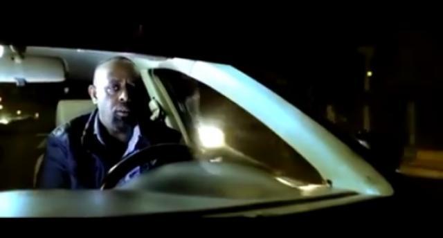 Girma Tefera Kassa - Libe Libe (ልቤ ልቤ) - New Ethiopian Music Video 2016