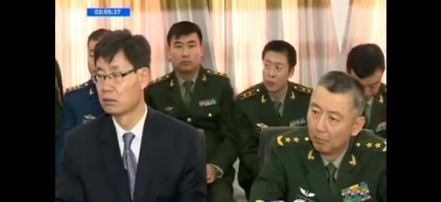 Ethiopian News - Ethiopia & China agree to augment military cooperation