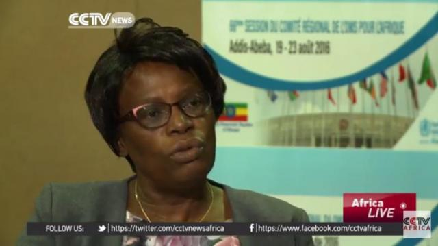 Concerns over rising cases of HIV among African adolescents