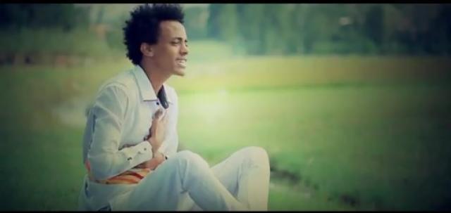 Yohannes Bayru - Mearey (መዓረይ) New Ethiopian Tigrigna Music Video 2015