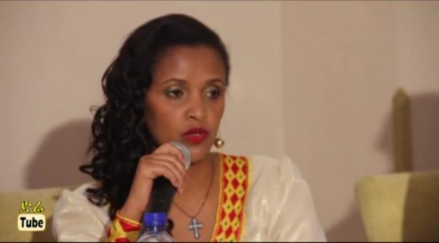 Eyoha Ethiopian Christmas and Easter Exhibition and Expo 2015, Addis Ababa