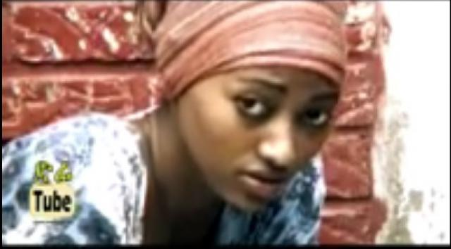 Kukusha - Lamrot (ላምሮት) Ethiopian Comedy