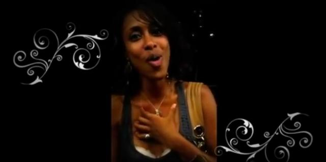 Tewodros Tadesse - Girmamogese (Cover by Betty G)