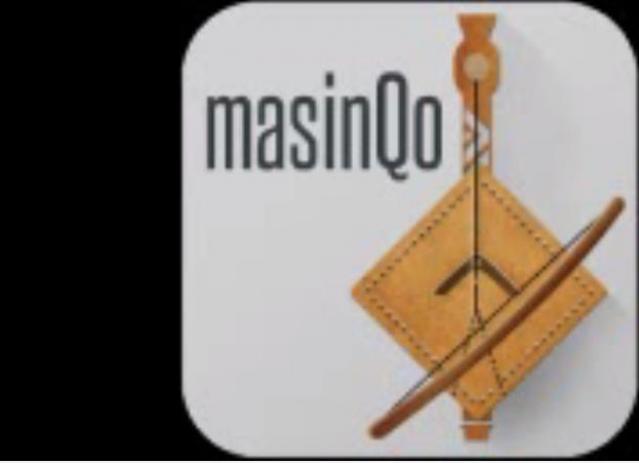 Ethiopian Traditional Music - Azmari Masinko