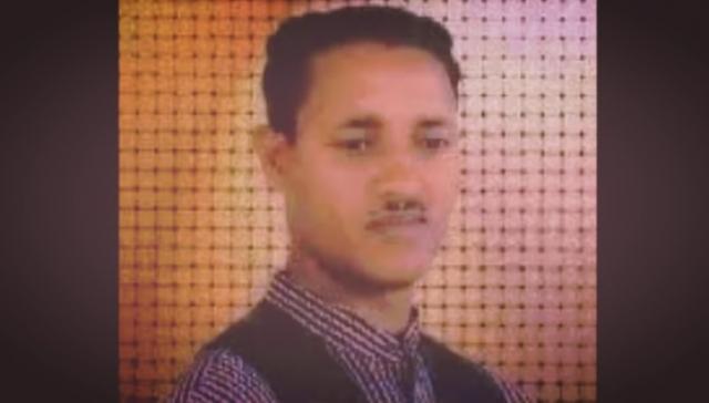 Gerawork Nekatibeb - Ethiopian Oldies Music