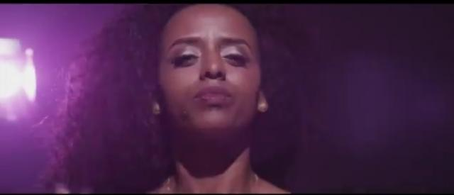 Mimi Kassa - Ashegari (አሸጋሪ) New Ethiopian Tigrigna Reggae Music Video 2015
