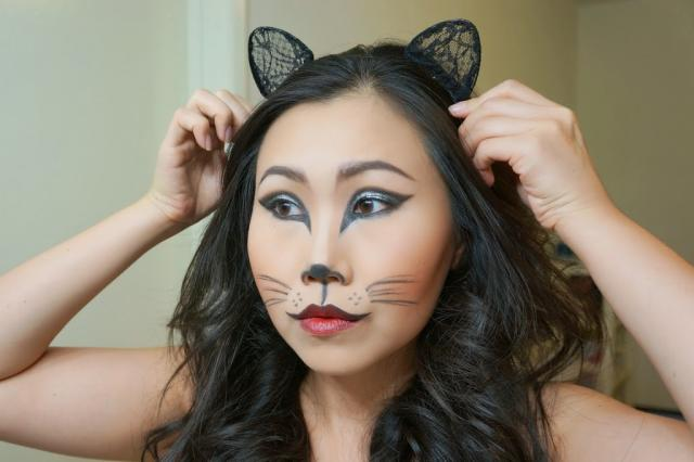 Meow! It's National Cat Day in Japan - Addis Tv