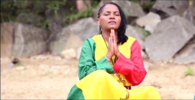 Selamawit Nega - Manenetachin (ማንነታችን) - New Ethiopian Music 2015 (Official Video)