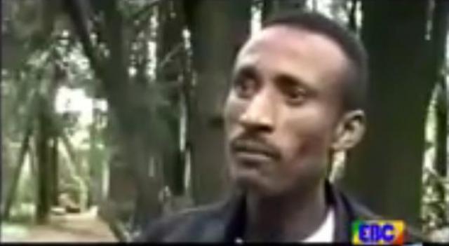 Comedian Kibebew Geda Ethiopian Comedy | Abuaraw Chese