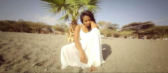 Rahel Haile - Hamimelka (ሐሚመልካ) - New Tigrigna Music Video 2016