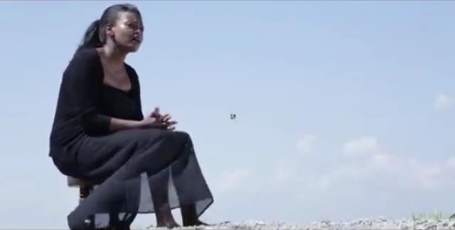 Frehiwot Tafesse , Yeseman (ይሠማን) New Ethiopian Music Video 2015