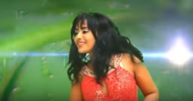 Blen Hailu (ሚጣ) - Yihuna    (Official Music Video 2016)