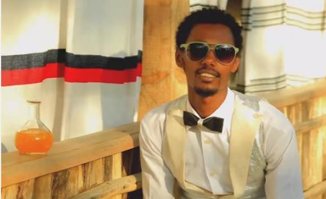 Ethiopian: Milkii Abbaa Namaa - Uffannaa Aadaan - New Oromo Music Video 2016