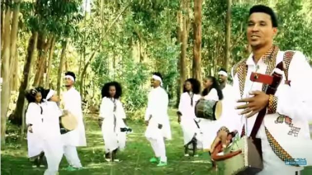 essayas arega new comedy Ethiopian comedy ethiopian comedy ethiopian comedy ethiopian comedy.