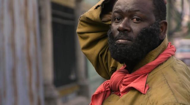 Chombe (ቾምቤ) New Ethiopian Movie Soon on DireTube Cinema! Trailer