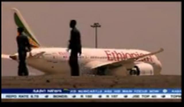 A look at Ethiopia as AU Summit gets underway
