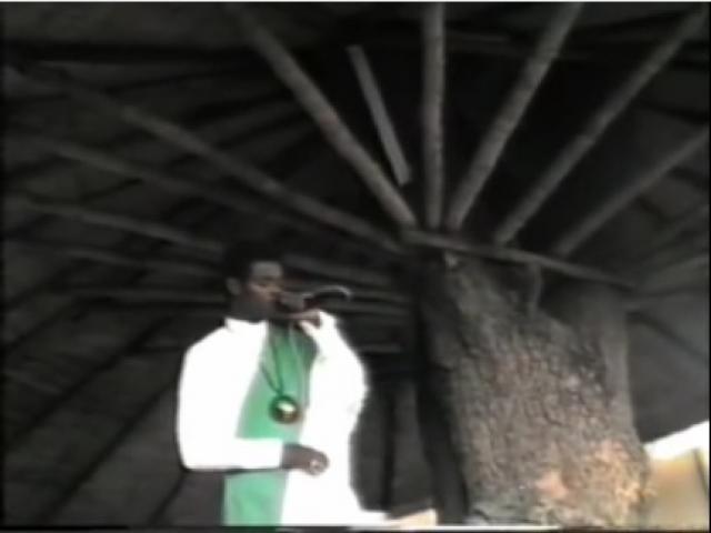 Yihunie Belay - Habeshye - Ethiopian oldies music