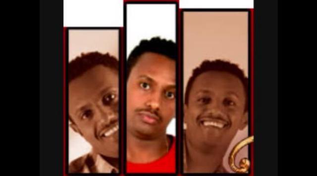 Teddy Afro - Leman Limash - Ethiopian Music