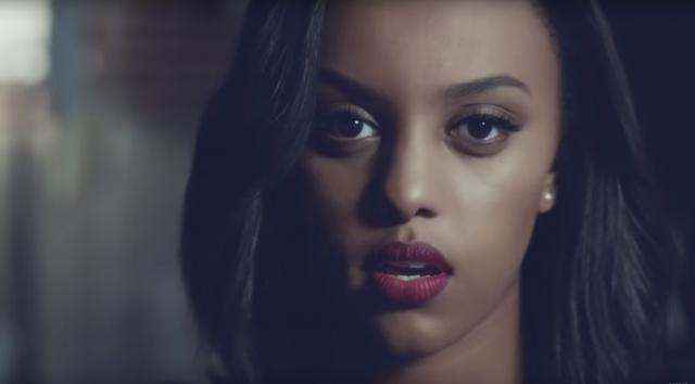 Ruth B Ethiopian Descent Among 27 Contenders for Song of The Summer