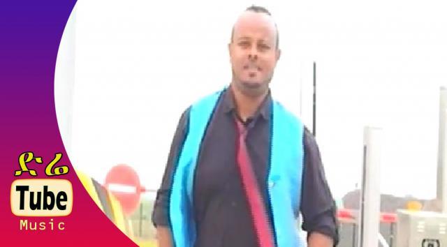 Mehdi Mo - Shewa Addis Ababa (ሸዋ-አዲስ አበባ) New Ethiopian Music Video 2015