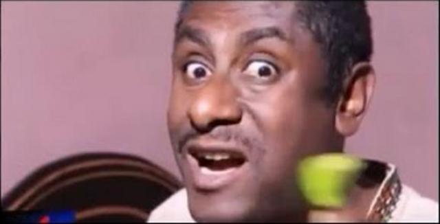 Glucose (ግሉኮስ) Ethiopian Comedy Drama