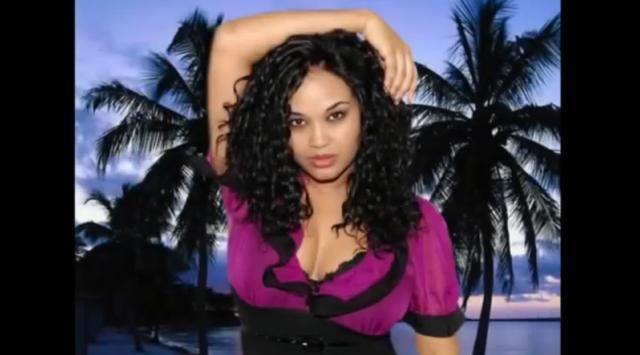 Top 10 Ethiopian Female Singers! Ethiopian Music