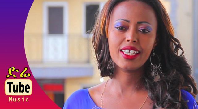 Hirut Teklehaimanot - Wilo Kalgayika (ዊሎ ካልጋዓይካ) New Ethiopian Somali Music Video 2015