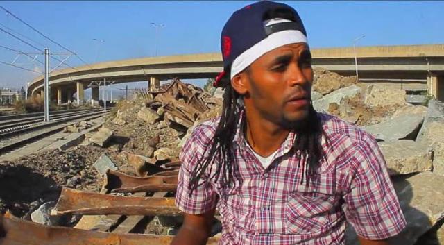 Yalew Anley - Genzeb (ገንዘብ) New Ethiopian Music Video 2016