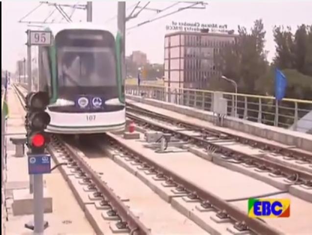 Zenk - Ethiopian Poem - Babur Lay Kiterign