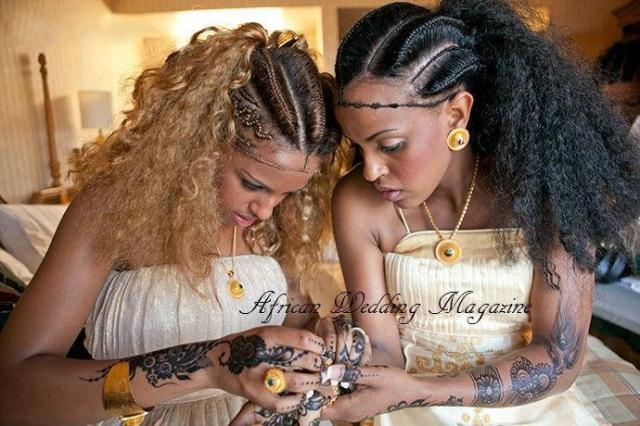 Outstanding Ethiopian Hair Braiding Styles Braids Hairstyles For Men Maxibearus