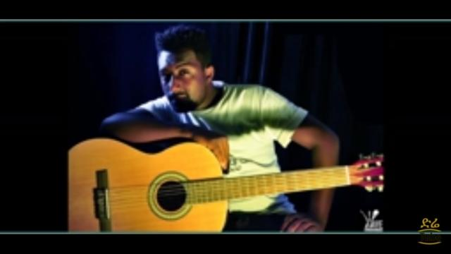 Wave Selasian ft. Samigo - Ere Meneyu (ኧረ መን'ዩ) New Ethiopian Music 2016