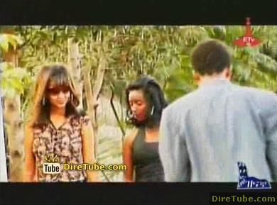 Biniam Assefa - Selelete Ft. Tokichew - [NEW Video Clip]