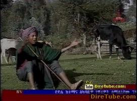 Hebir Ethiopia - BEST Ethiopian Music Videos - 2