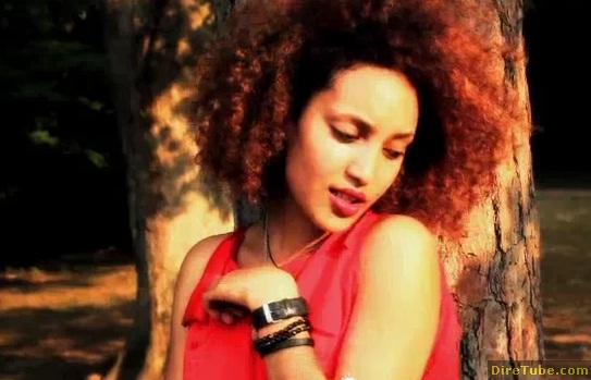 Sayat Demissie - Tawkleh [NEW! Video Clip]