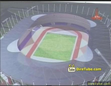 DireTube Explore - BahirDar - The Sport Activities in the City