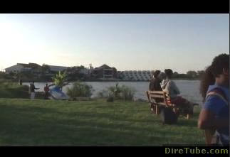 [Must Watch] - The Beautiful City of Bahir Dar and tourist attraction