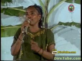 Oromia TV - Best Oromiffa Music Collection - 1