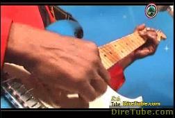 Oromia TV - Best Oromiffa Music Collection - 2