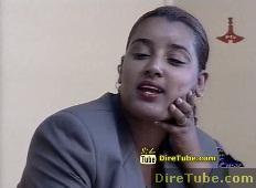 Akuwarachu - Ethiopian Sunday Drama - Part 4