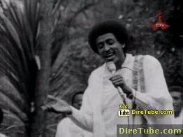 Ethiopian Oldies - Ethiopian Oldies Music Collection - 3
