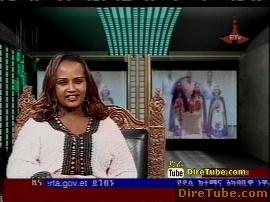 Hebir Ethiopia - BEST Ethiopian Music Videos - 1