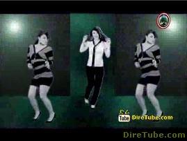 Oromia TV - Daawii Sirbaa