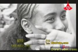 Yohannes Mulugeta - Arhibu [NEW Video Clip]
