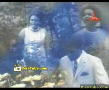 Ethiopian Oldies - Collection of Ethiopian Classic Songs - Part 3